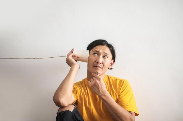 Københavns høreapparatspecialister